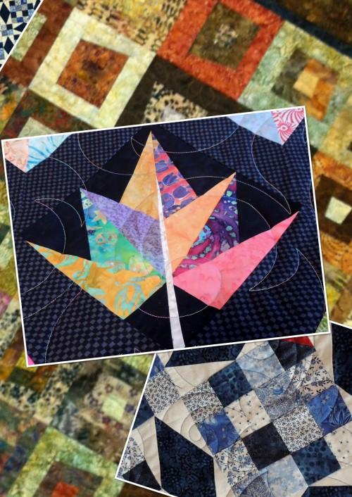 Threaddbangers pic collage