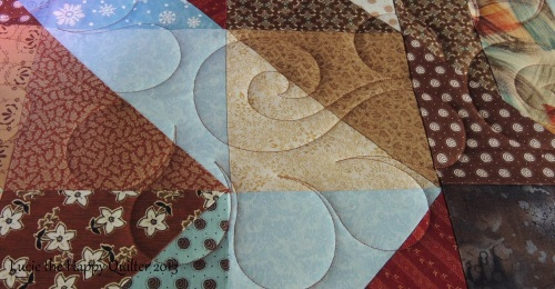 Marions Quilt 2