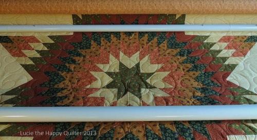 Judith's Quilt 3