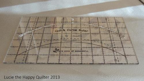 new-ruler[1]