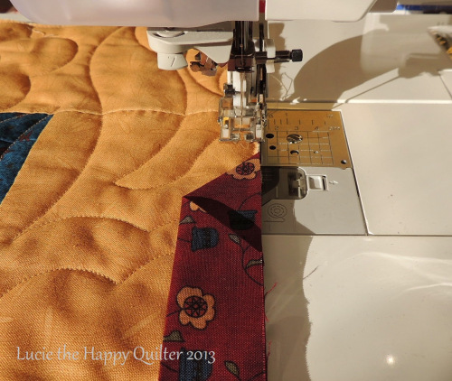 sewing-binding[1]