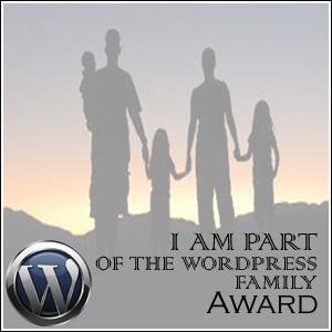 wordpress-family-award-1[1]