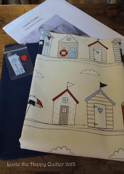 bag-kit[1]