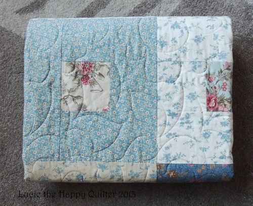 Latest Quilts for Comfort quilt