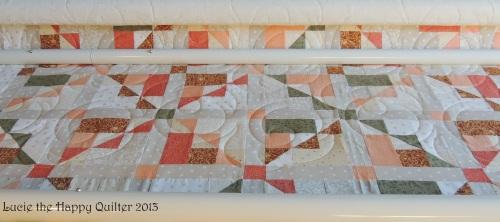 Margarets quilt 2