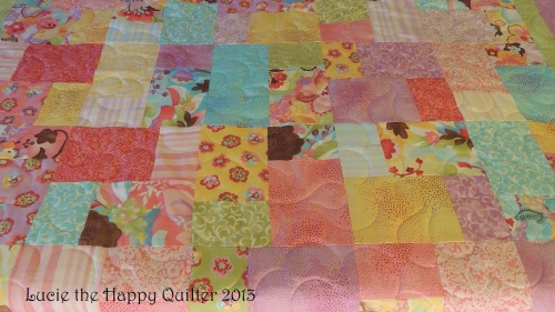 Di s girly quilt 3