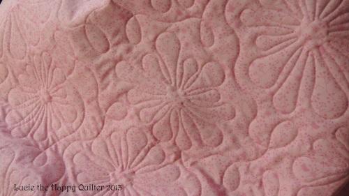 Margarets quilt back 4