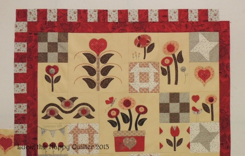 Adding borders to Whimsy