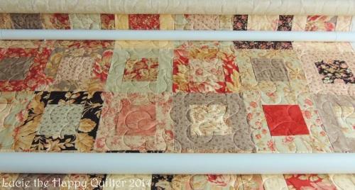 Kerrie's Quilt 2