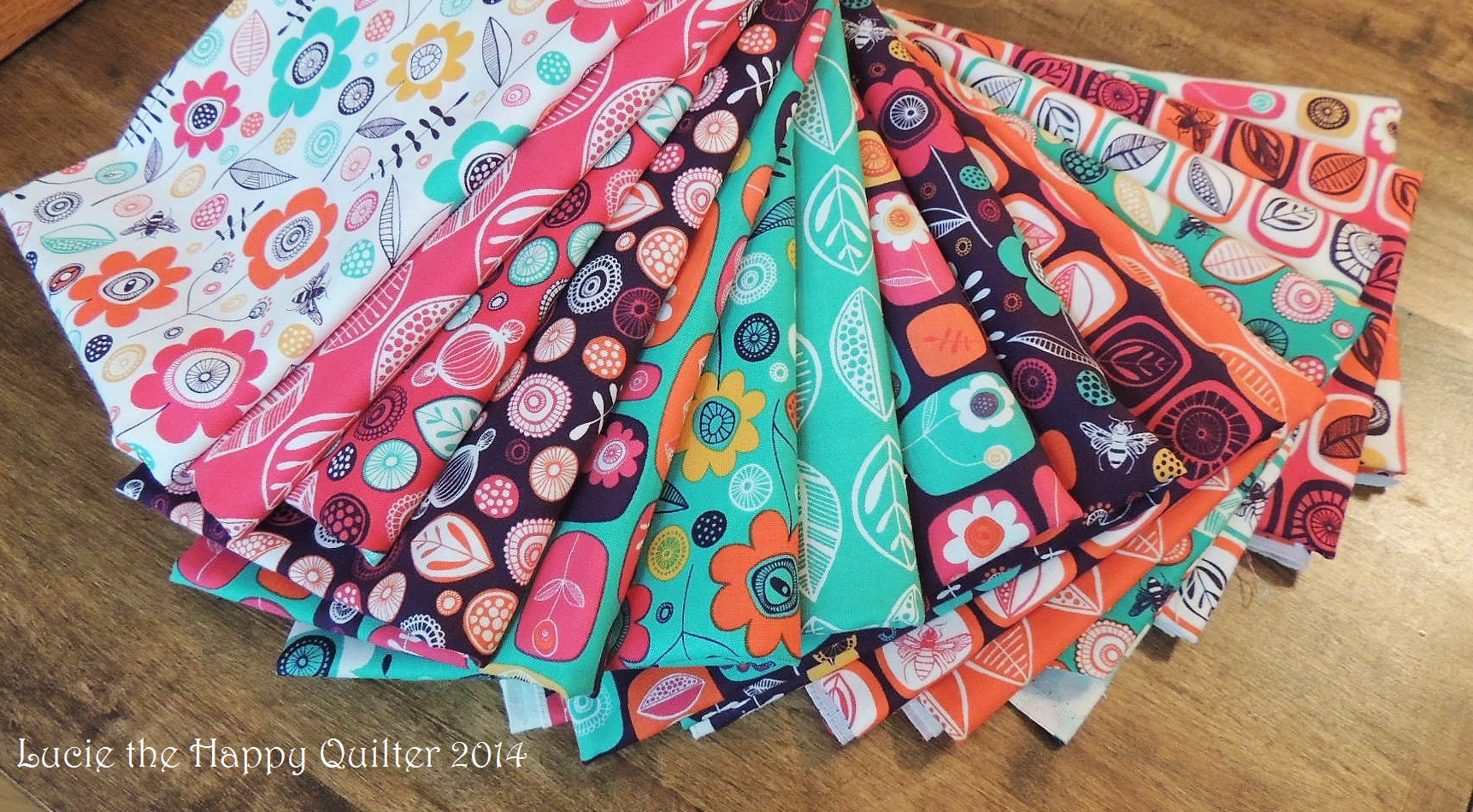 beyond the backyard by jane farnham lucie the happy quilter u0027s blog