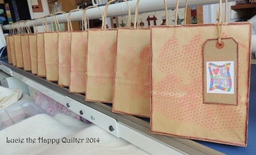 QFC Beginners Kits