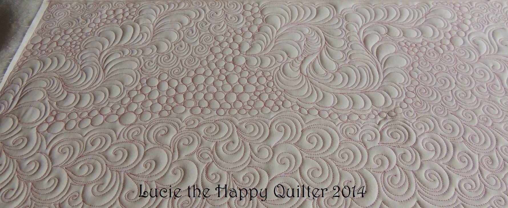 Scottish Quilts Championships Lucie The Happy Quilter S Blog