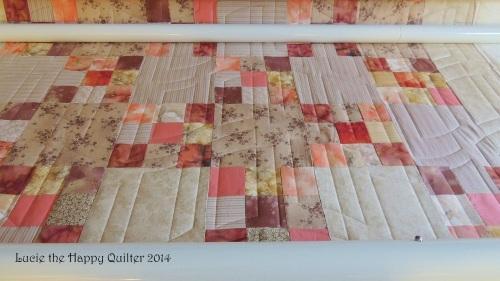 Anns quilt 2