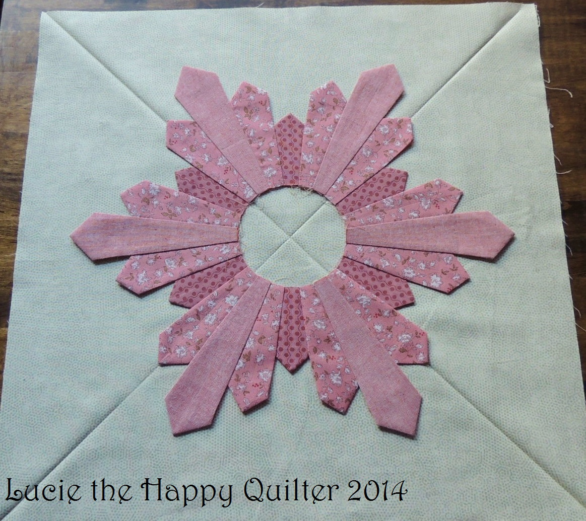 Pic as well Pic C besides Vsd Snowflakes Preview likewise D Cec E Cd Cb E Ad F F Pattern Block Templates Pattern Blocks also Pattern Block Template Math Pinterest. on snowflake pattern block mats