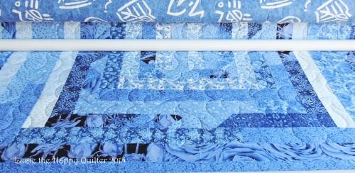 Ediths quilt 2