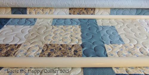 Muriels quilt 1