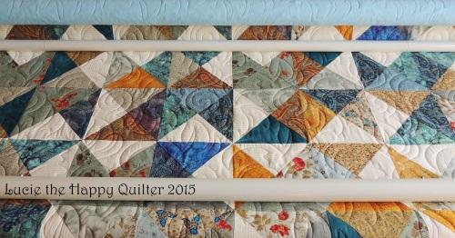 Anne Hs quilt 1