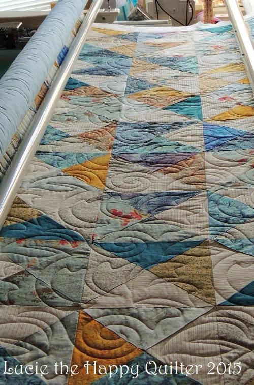 Anne Hs quilt 2