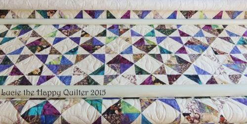 Annes quilt 1