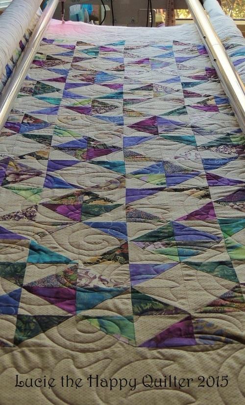 Annes quilt 2