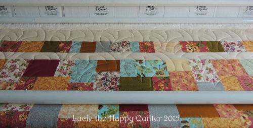 Eileens quilt 2