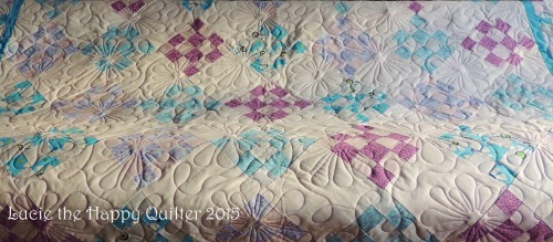 Janets Quilt