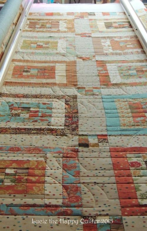 Adas quilt 1