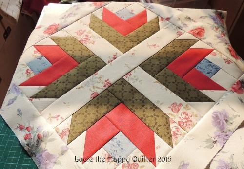 foundation paper piecing 2