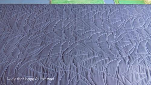 heathers quilt 3