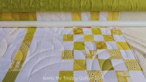 Bronias quilt 1