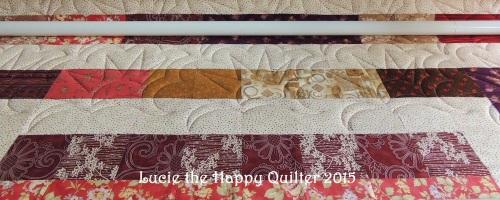 Jennys quilt 1