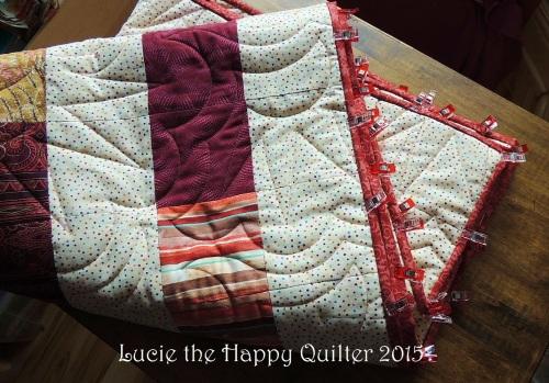 Jennys quilt 3