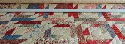 Janes quilt 1