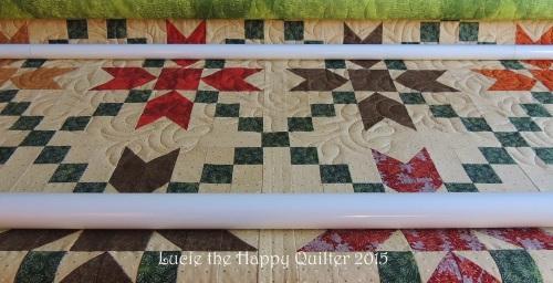 Pats quilt 2