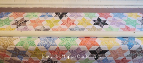Claudia quilt more epp 1