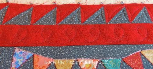 Veronicas quilt 2