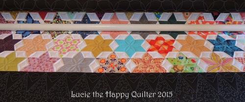 Claudias last quilt 6