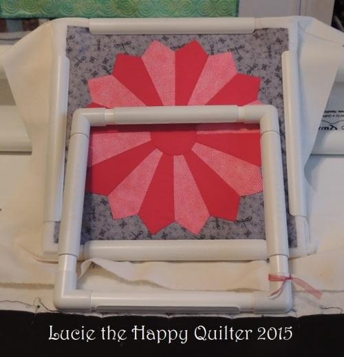 Quilting hoop info 4