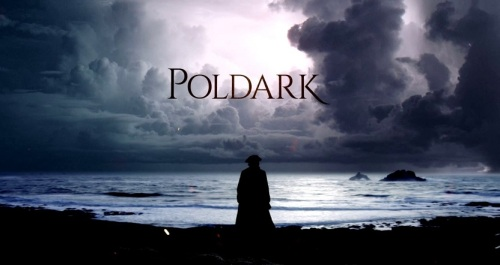 poldark-series-2